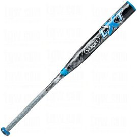 fastpitch softball bats reviews