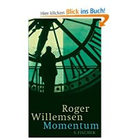 Momentum  / Roger Willemsen