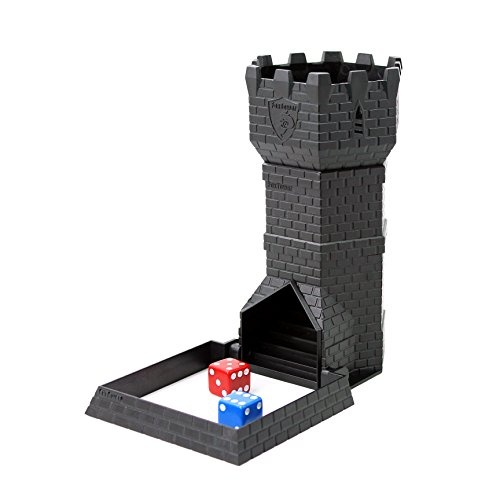 dice towers for sale