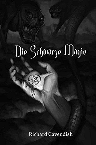 Schwarze Buch Pdf