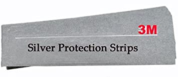 Anti Tarnish Strips