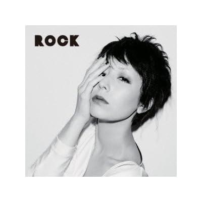 ROCK(初回限定盤A)(完全生産限定豪華盤)をAmazonでチェック!