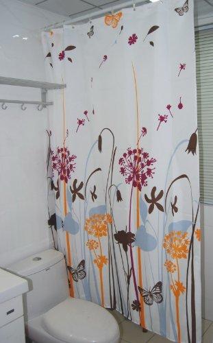 Maytex-Mesh-Pockets-PEVA-Shower-Curtain