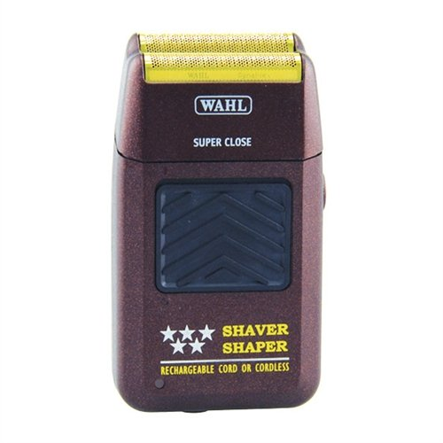 Image Result For Best Electric Shavers