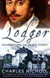 Image of Lodger: Shakespeare on Silver Street