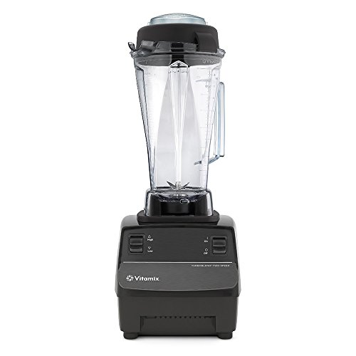Kitchen Blender