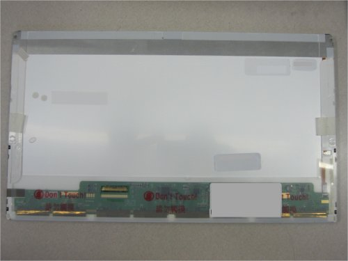 HP 600755-001 LAPTOP LCD SCREEN 15.6