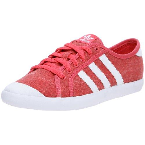 Adidas Originals Schuhe Damen ADRIA LOW SLEEK W, Größe Adidas UK:8.5