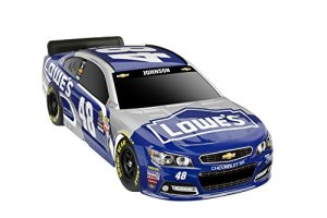 Toy-State-Nikko-NASCAR-RC-2016-Jimmie-Johnson-Lowes-Chevrolet-Vehicle