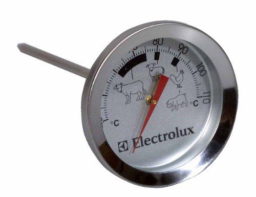 Electrolux 50294197004 Fleisch-Thermometer