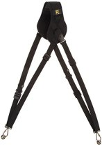 Black-Rapid-Yeti-Dual-Camera-Sling-Strap