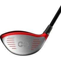 Nike Golf Men's VRS Covert 2.0 Golf Driver, Left Hand, Graphite, Regular, 12.5-Degree