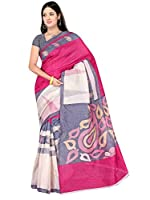 Winza Designer (78)  Buy:   Rs. 698.00 -   Rs. 1,799.00  Rs. 449.00 -   Rs. 499.00