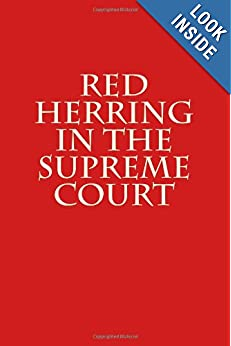 red herring in the supreme court