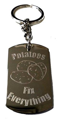 potato necklace,Top Best 5 potato necklace for sale 2016,