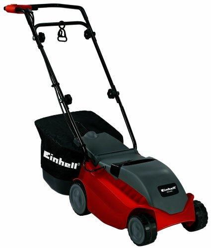 Einhell EM1200 Elektro-Rasenmäher
