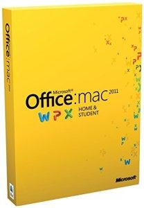 Microsoft-Office-Mac-Home-Student-2011-ITA-1-Utente-Medialess