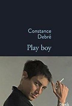 Livres Couvertures de Play Boy
