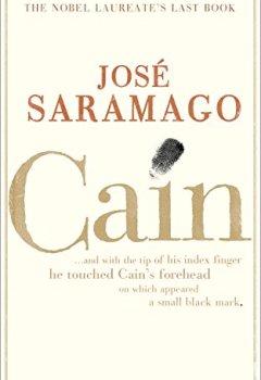 Livres Couvertures de Cain