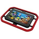 VINCI 7-Inch Touchscreen Mobile Learning Tablet (4GB) for $229.99 + Shipping