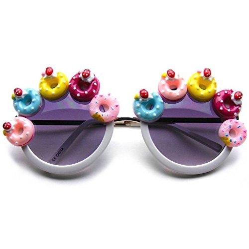 donut glasses,Top Best 5 donut glasses for sale 2016,
