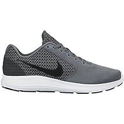 Nike Revolution 3, Herren Laufschuhe