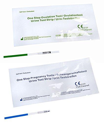 30-x-OneStep-Ovulationstest-20-mIuml-5-x-OneStep-Schwangerschaftstests-10-mIuml