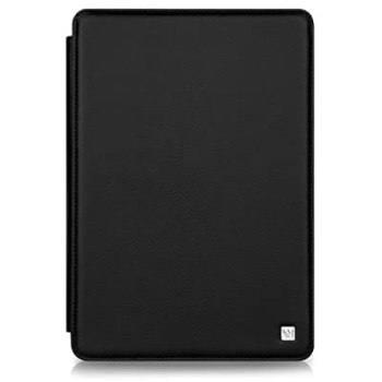 CaseCrown Ridge Standby Case (Black) for Samsung Galaxy Tab 2 10.1