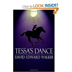 Tessa's Dance
