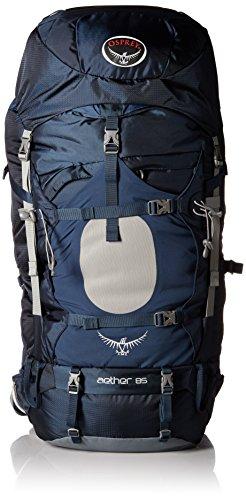 Osprey-Mens-Aether-85-Backpack