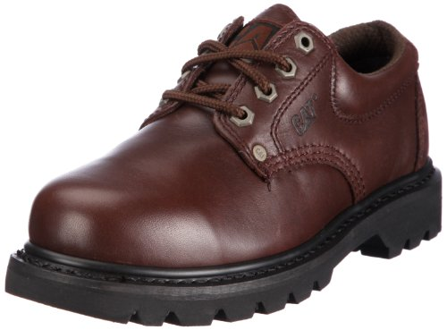 Cat Footwear FALMOUTH WC74401709 Herren Halbschuhe
