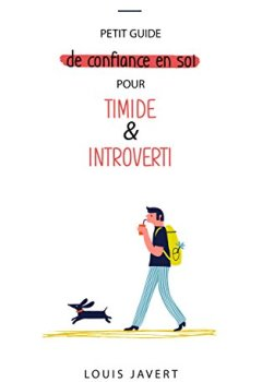 meilleures rencontres en ligne pour les introvertis