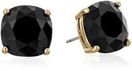 kate-spade-new-york-Essentials-Small-Square-Stud-Earrings