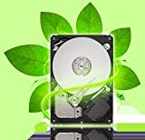Seagate 3.5インチ内蔵HDD SATA 6Gb/s 2TB 64MB 5900rpm ST2000DL003