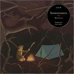 Sambassadeur Migration album cover
