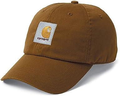 Carhartt WorkFlex Cap