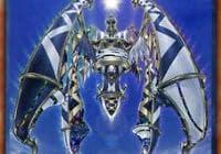アポクリフォート・キラー 遊戯王 ネクスト・チャレンジャーズ(NECH)シングルカード