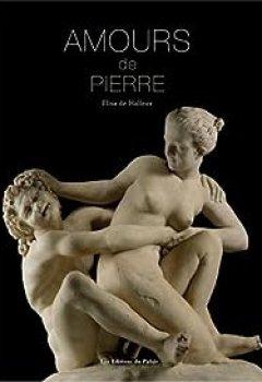 Livres Couvertures de Amours De Pierre
