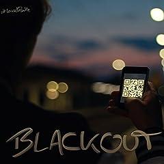 Blackout in Eichstädt (Hörspielkeller)