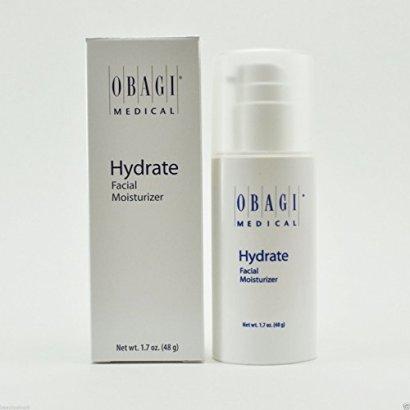 Obagi-Hydrate-Facial-Moisturizer-17oz48g