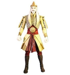 Hellboy-2-The-Golden-Army-Action-Figures-Series-1-Action-Figure-Prince-Nuada