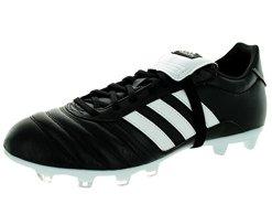 Adidas-Mens-Gloro-FG-Soccer-Cleat