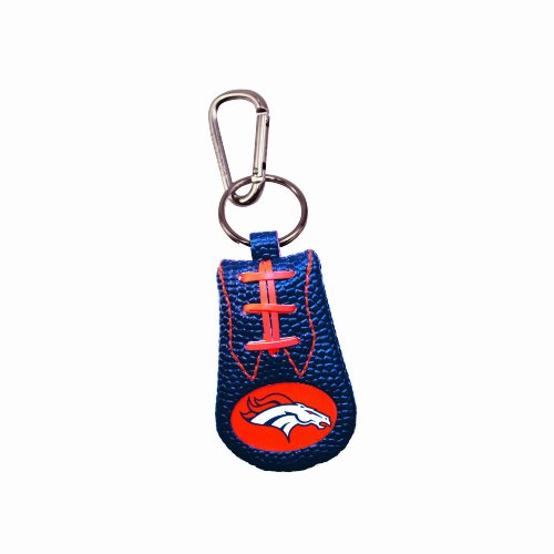 cheap denver key chain  (review),Top Best 5 Cheap denver key chain for sale 2016 (Review),