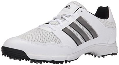 adidas-Mens-Tech-Response-40-Golf-Shoe