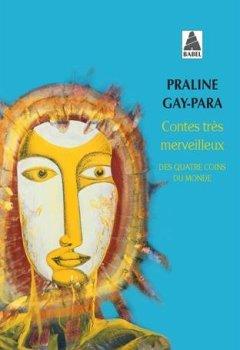 Livres Couvertures de Contes tres merveilleux : Des quatre coins du monde