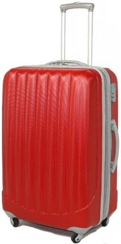 boardcase g nstige trolley koffer. Black Bedroom Furniture Sets. Home Design Ideas