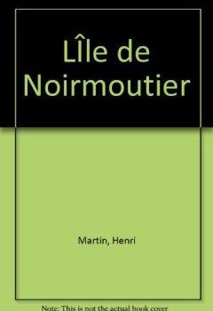 Livres Couvertures de Île de Noirmoutier