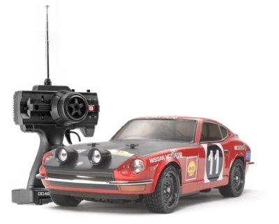 RTR-Datsun-240Z-Rally-TT01E