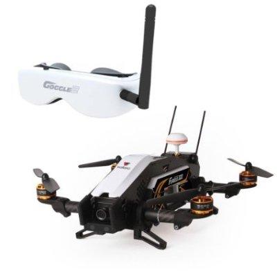 Walkera-Furious-320-Racing-GPS-Quadcopter-Drone-with-Goggle-2DEVO-10-OSD800TVL-Camera