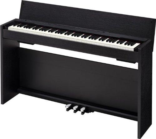 Casio Privia Px-830 Digital Piano